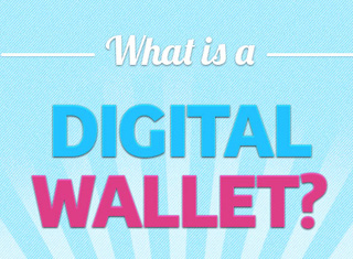 What is a Digital Wallet?