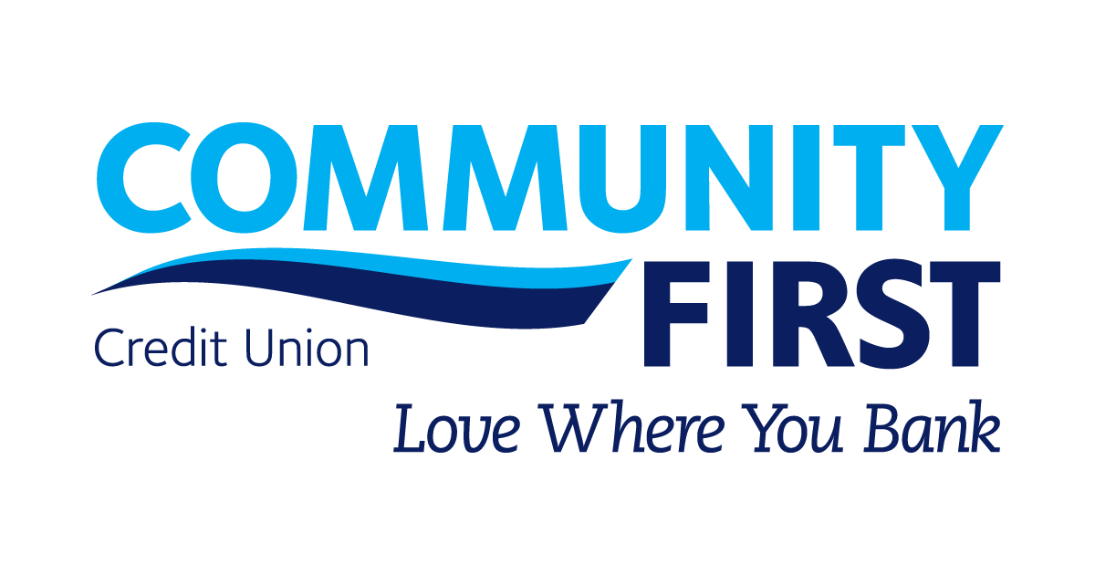 Press Releases From Community First Credit Union Community First